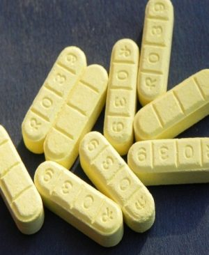 BUY CHEAP ANTI ANXIETY PILLS ONLINE