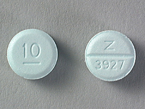 Buy diazepam in Bulk