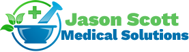 Jason Scott Medical Solutions
