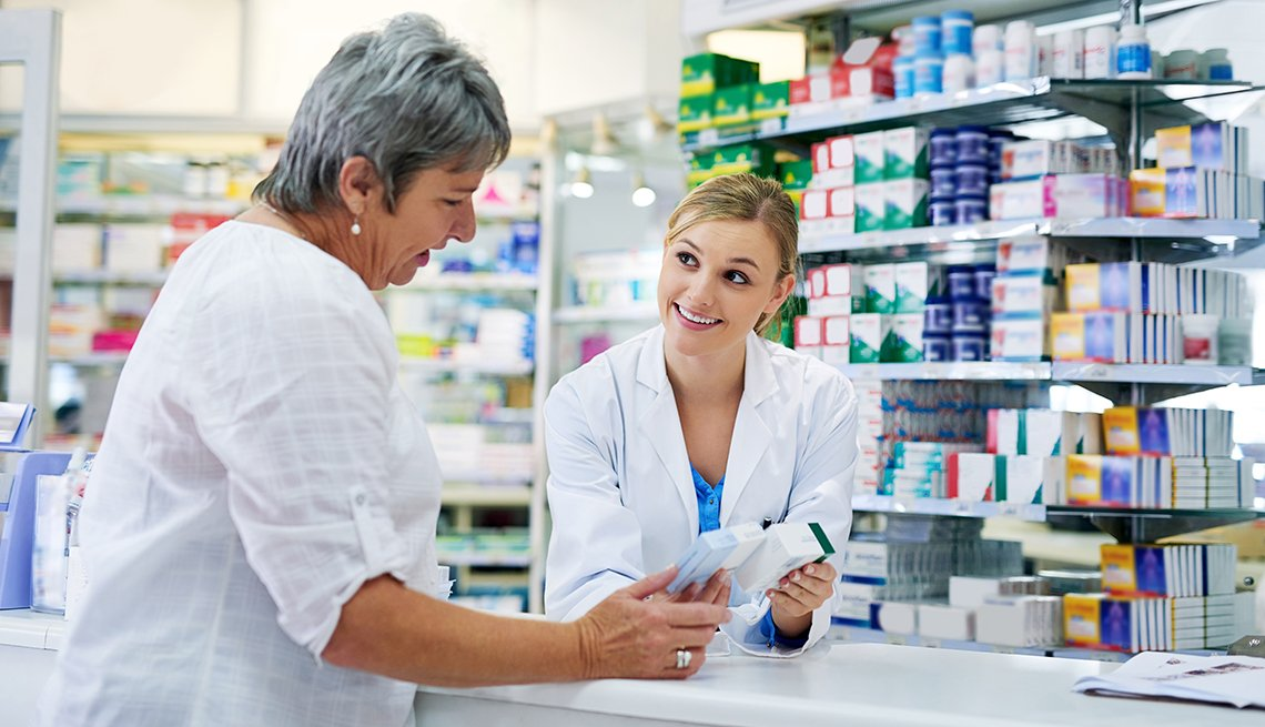 Buy Clinical drugs